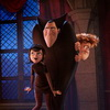 New Trailer Released For HOTEL TRANSYLVANIA 2