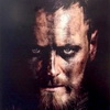 First Trailer for MACBETH Starring Michael Fassbender