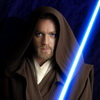 Is Obi Wan Getting His Own Trilogy?