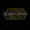 STAR WARS: THE FORCE AWAKENS - Set For SDCC Hall H Panel