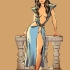 Andrew-Tarusov-Game-of-Thrones-Pin-Ups-.jpg