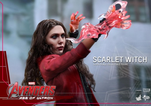 Hot Toys - Avengers - Age of Ultron - Scarlett Witch Collectible Figure_PR1.jpg