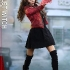 Hot Toys - Avengers - Age of Ultron - Scarlett Witch Collectible Figure_PR10.jpg