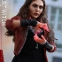 Hot Toys - Avengers - Age of Ultron - Scarlett Witch Collectible Figure_PR11.jpg