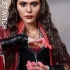 Hot Toys - Avengers - Age of Ultron - Scarlett Witch Collectible Figure_PR12.jpg