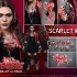 Hot Toys - Avengers - Age of Ultron - Scarlett Witch Collectible Figure_PR14.jpg