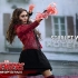 Hot Toys - Avengers - Age of Ultron - Scarlett Witch Collectible Figure_PR2.jpg
