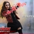 Hot Toys - Avengers - Age of Ultron - Scarlett Witch Collectible Figure_PR3.jpg