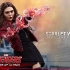 Hot Toys - Avengers - Age of Ultron - Scarlett Witch Collectible Figure_PR4.jpg
