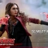 Hot Toys - Avengers - Age of Ultron - Scarlett Witch Collectible Figure_PR5.jpg