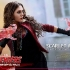 Hot Toys - Avengers - Age of Ultron - Scarlett Witch Collectible Figure_PR6.jpg