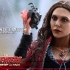 Hot Toys - Avengers - Age of Ultron - Scarlett Witch Collectible Figure_PR8.jpg