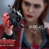 Hot Toys - Avengers - Age of Ultron - Scarlett Witch Collectible Figure_PR9.jpg