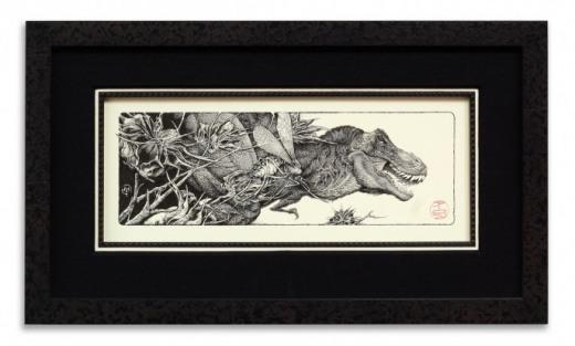 Aaron-Horkey-Jurassic-Park-686x413.jpg