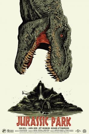 Francesco-Francavilla-Jurassic-Park.jpg