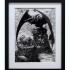 Brandon-Holt-Jurassic-Park-686x817.jpg