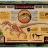 DKNG-Jurassic-Park-686x515.jpg