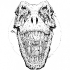 Gary-Pullin-Jurassic-Park-686x873.jpg