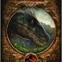 NC-Winters-Jurassic-Park.jpg