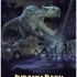 Stan-and-Vince-Jurassic-Park-686x1029.jpg