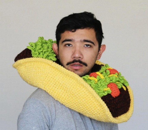 Phil-Ferguson-Crochet-Hats-Taco.jpg