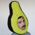 Phil-Ferguson-Crochet-Hats-Avocado.jpg