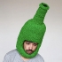 Phil-Ferguson-Crochet-Hats-Beer.jpg