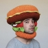 Phil-Ferguson-Crochet-Hats-Burger-537x472.jpg