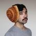 Phil-Ferguson-Crochet-Hats-Cinnamon-Bun.jpg