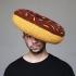 Phil-Ferguson-Crochet-Hats-Doughnut.jpg