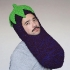 Phil-Ferguson-Crochet-Hats-Eggplant.jpg