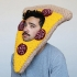 Phil-Ferguson-Crochet-Hats-Pizza-2.jpg