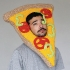 Phil-Ferguson-Crochet-Hats-Pizza.jpg