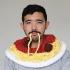 Phil-Ferguson-Crochet-Hats-Spaghetti.jpg