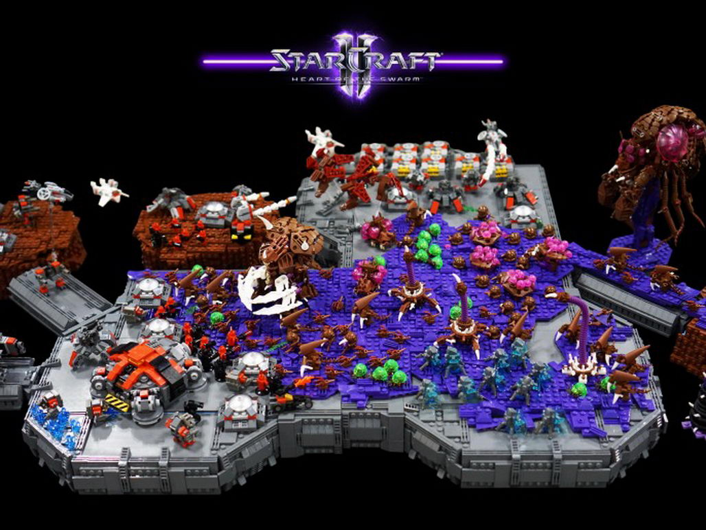Starcraft Lego Microscale Collaboration 21992 in addition Sdcc 2015 Dc Collectibles Day 4 Dc Icons Static Shock Action Figure Unveiled together with Yuichiro Hyakuya Vs Eren Jaeger 1671560 furthermore Review Captain Action Wave 3 besides AUG172645. on thor action figure