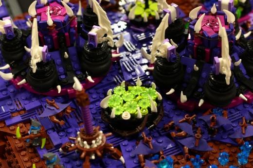 StarCraft-A-Lego-Microscale-Collaboration-13.jpg