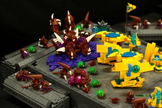 StarCraft-A-Lego-Microscale-Collaboration-14.jpg