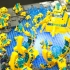 StarCraft-A-Lego-Microscale-Collaboration-2.jpg