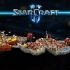 StarCraft-A-Lego-Microscale-Collaboration-23.jpg