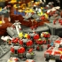 StarCraft-A-Lego-Microscale-Collaboration-3.jpg
