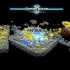 StarCraft-A-Lego-Microscale-Collaboration-4.jpg