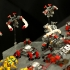 StarCraft-A-Lego-Microscale-Collaboration-5.jpg