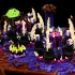 StarCraft-A-Lego-Microscale-Collaboration6.jpg