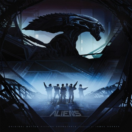Aliens-Original-Motion-Picture-Soundtrack-by-Kilian-Eng-686x686.jpg