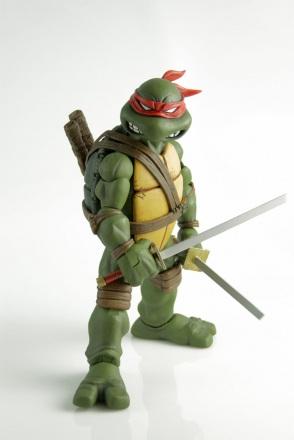 Mondo-Comic-TMNT-Leonardo.jpg