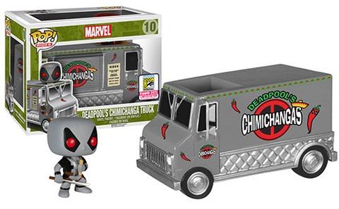 SDCC2015-Pop-Vinyl-X-Force-Deadpool-Chimichanga-Truck.jpg