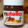 Is Your Love of Nutella Killing The Earth?