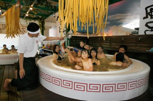 ramen-baths-2.jpg
