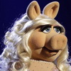 Miss Piggy Receives Feminist Award