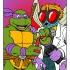 Matthew-Skiff-Donatello-and-Baxter-Stockman.jpg